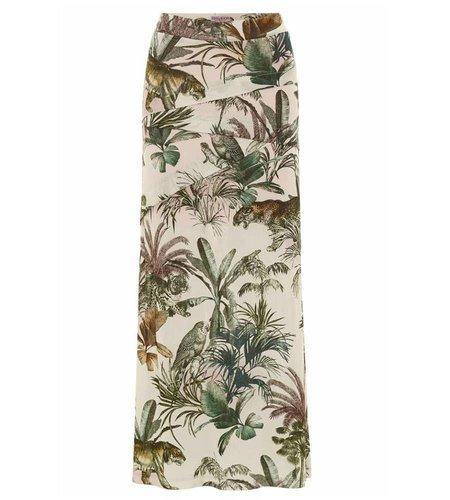 Tessa Koops Mara Skirt Amazonia