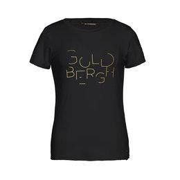 Goldbergh Michelle T-Shirt