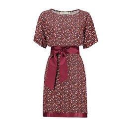 Le Pep Dress Dae