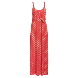 King Louie Allison Maxi Dress Pablo