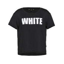 Goldbergh Shirl T-Shirt