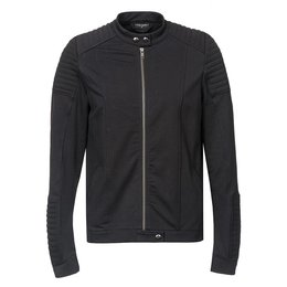 Vive Maria Biker Girl Sweatjacket