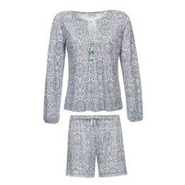 Vive Maria My Boho Short Pyjama