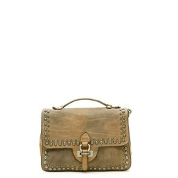 Campomaggi Shoulder bag in