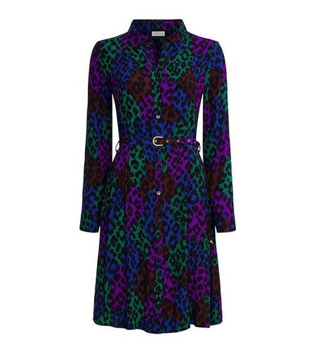 Fabienne Chapot Hayley Dress Black