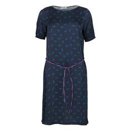 Le Pep Dress Avery
