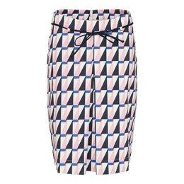 Le Pep Skirt Angie