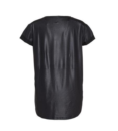 Goldbergh Goldbergh Polly T-Shirt Black