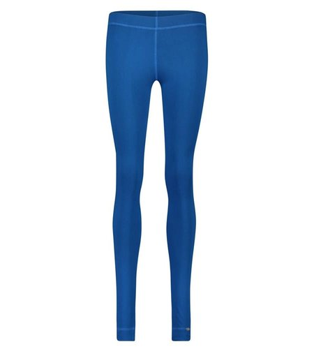IEZ! Legging Viscose Blue