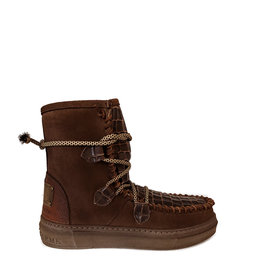 Karma of Charme Medium Ymiz Boot