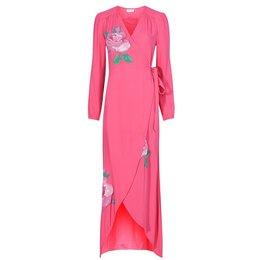 Fabienne Chapot Natasja Show Dress