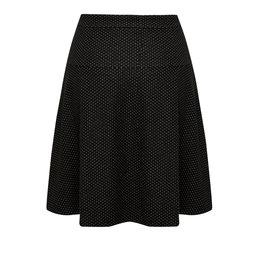 Vive Maria La Francaise Skirt