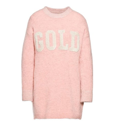 Goldbergh Sweater Victoria Baby