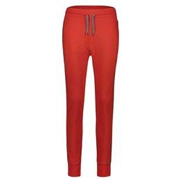 IEZ! Trouser French Knit