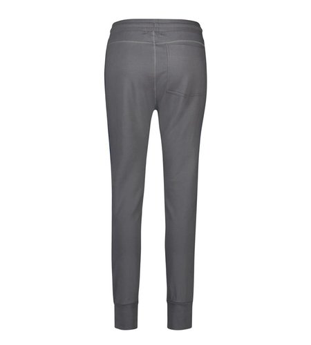 IEZ! Trouser French Knit Grey
