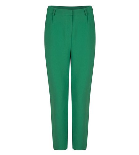 Fabienne Chapot Julia Trousers Green