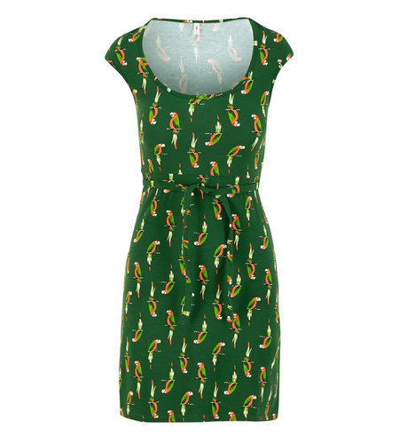 Blutsgeschwister Flamingo Bingo Dress 2