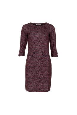 Le Pep Dress Babeau