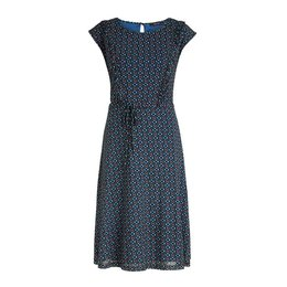 King Louie Adele Dress Boardwalk