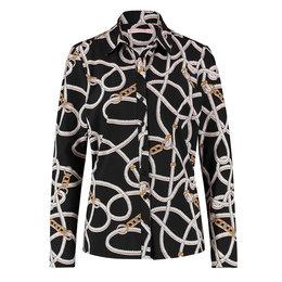 Studio Anneloes Poppy Chain Shirt