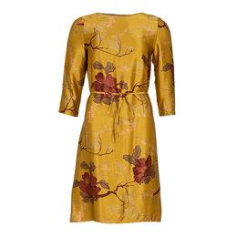 Le Pep Dress Becky