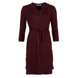 Le Pep Dress Billie