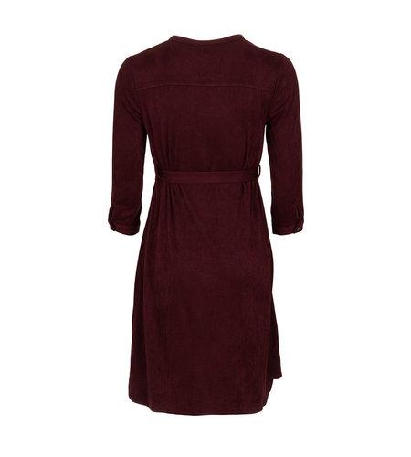 Le Pep Dress Billie Winetasting