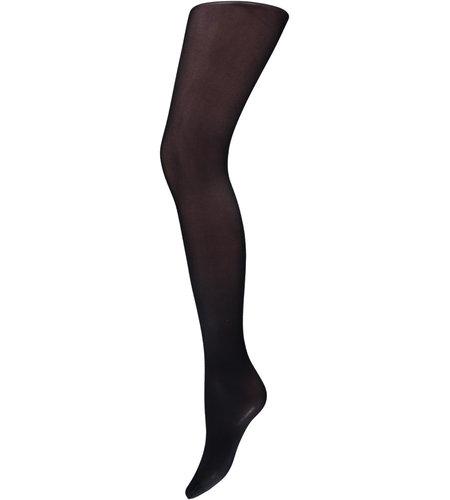 Sarlini Corrigerende Panty 40 Den 2-pack Black
