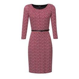 Vive Maria In Love Dress