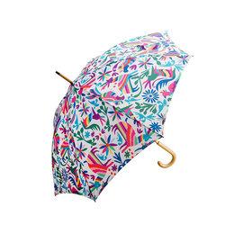 Kitsch Kitchen Paraplu Otomi
