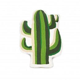 Kitsch Kitchen Kussen Cactus