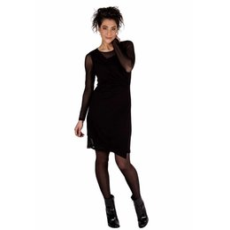 Tessa Koops Dress Demi