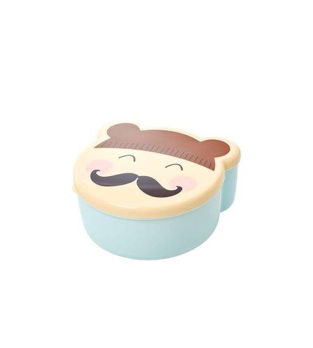 RICE Small Lunchbox boy