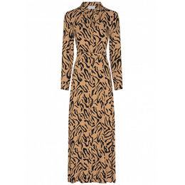 Fabienne Chapot Laura Dress