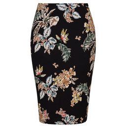 Vive Maria Honululu Beach Skirt