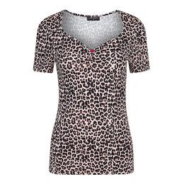 Vive Maria Summer Wild Shirt