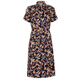 Le Pep Camden Dress