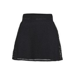 Goldbergh Clair Skirt/Short