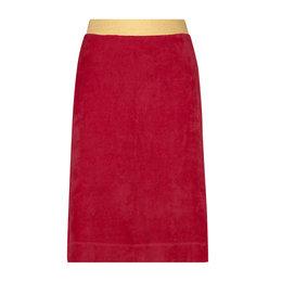 IEZ! Skirt Velvet