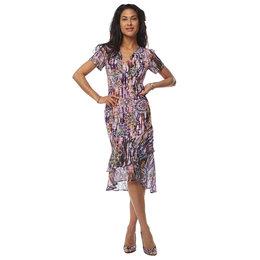 Tessa Koops Felicity Dress