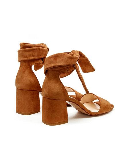 Fabienne Chapot Selene Sandal Camel