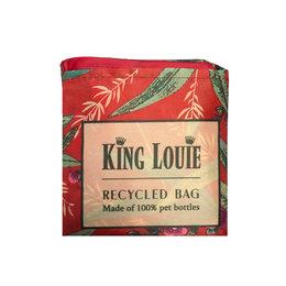 King Louie Tahiti Eco Bag