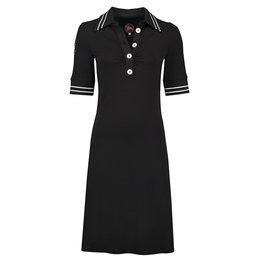 Tante Betsy Dress Kyra Black