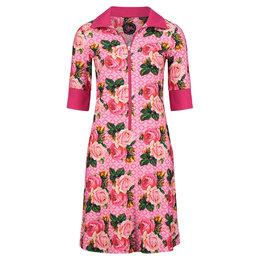 Tante Betsy Dress Sports Savon Rose Pink