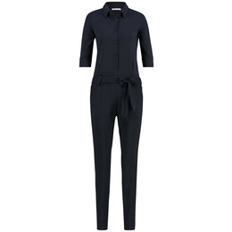 Studio Anneloes Angelique Jumpsuit Dark Blue
