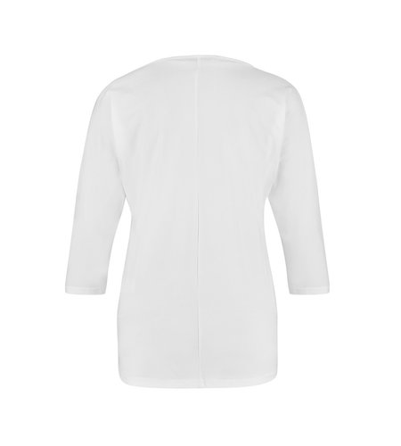 Studio Anneloes Roller Top White