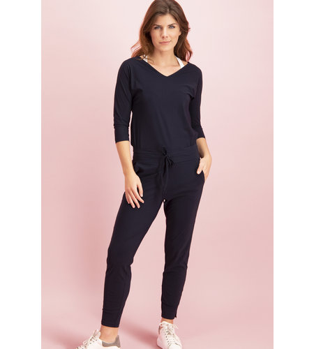 Studio Anneloes Roller Top Dark Blue