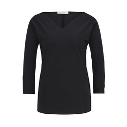 Studio Anneloes Roller Top Black