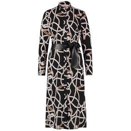Studio Anneloes Regent Chain Dress