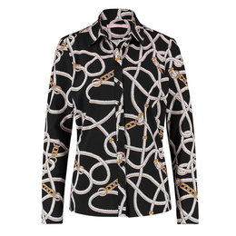 Studio Anneloes Poppy Chain Shirt